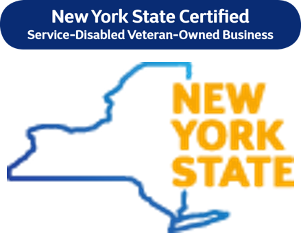 TruView: A Proud Service-Disabled Veteran-Owned Business