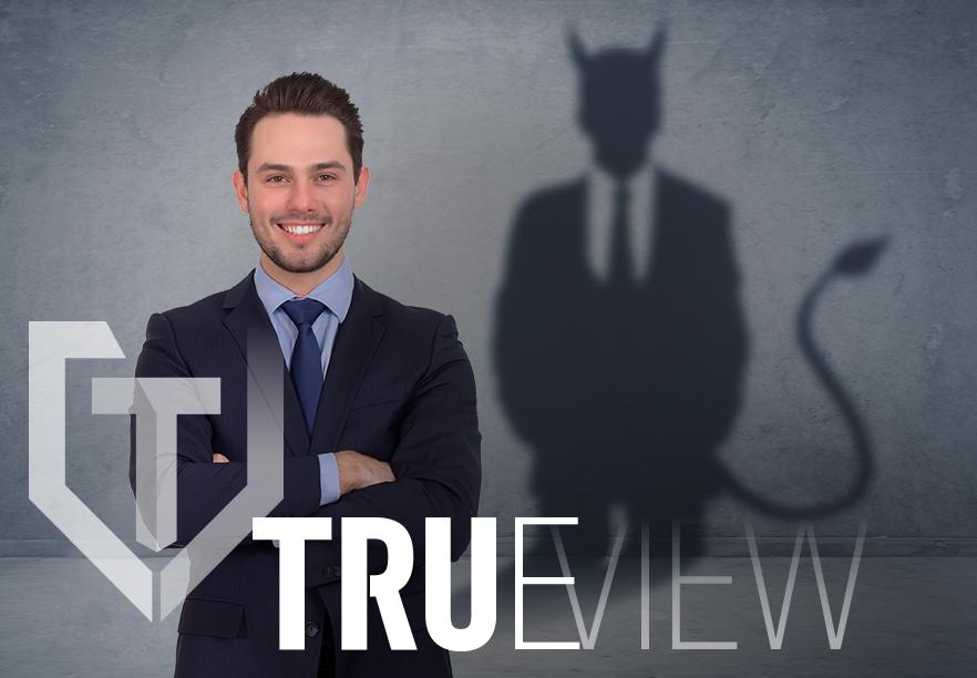Truview_webimages_true